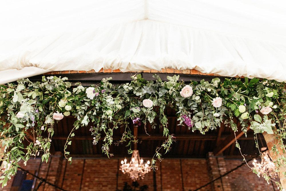 Bedford-School-Wedding-Photographer-073.jpg