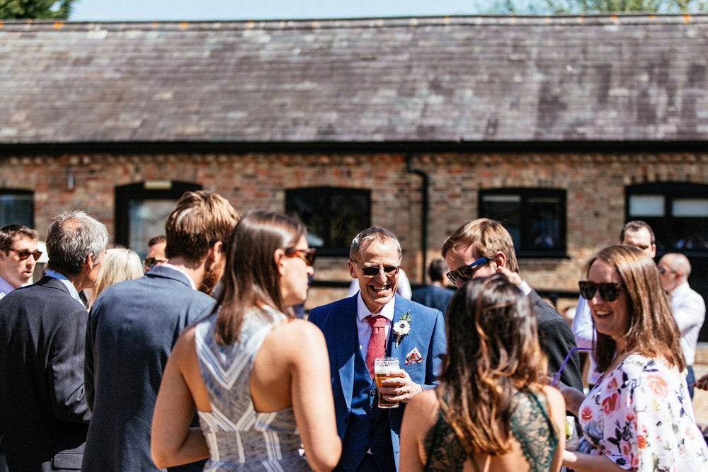 Bedford-School-Wedding-Photographer-075.jpg