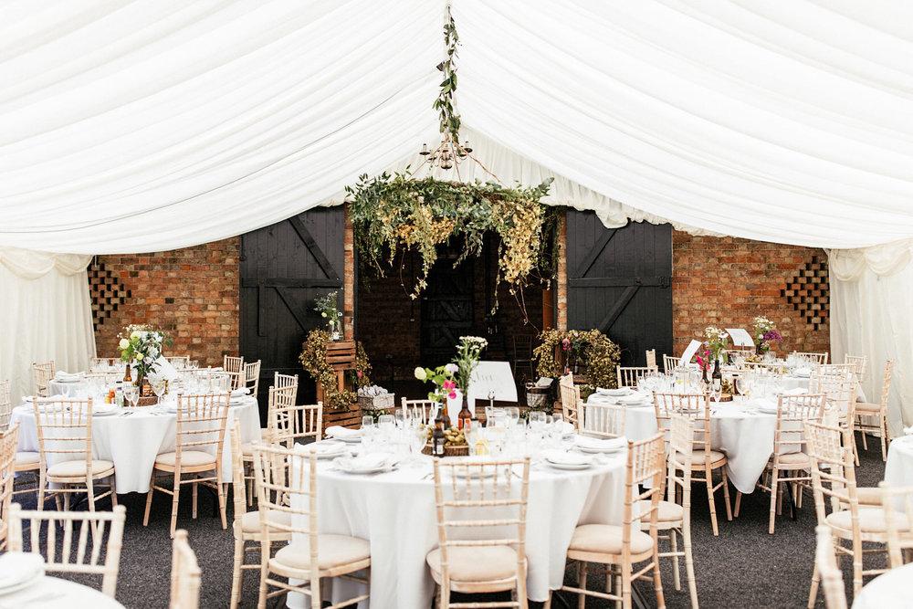 Bedford-School-Wedding-Photographer-077.jpg