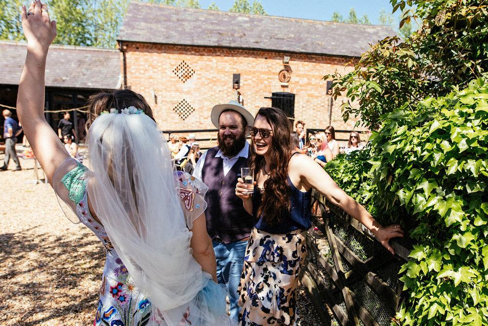 Bedford-School-Wedding-Photographer-078.jpg