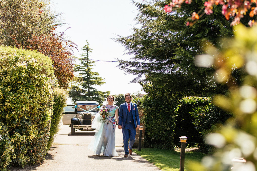 Bedford-School-Wedding-Photographer-076.jpg