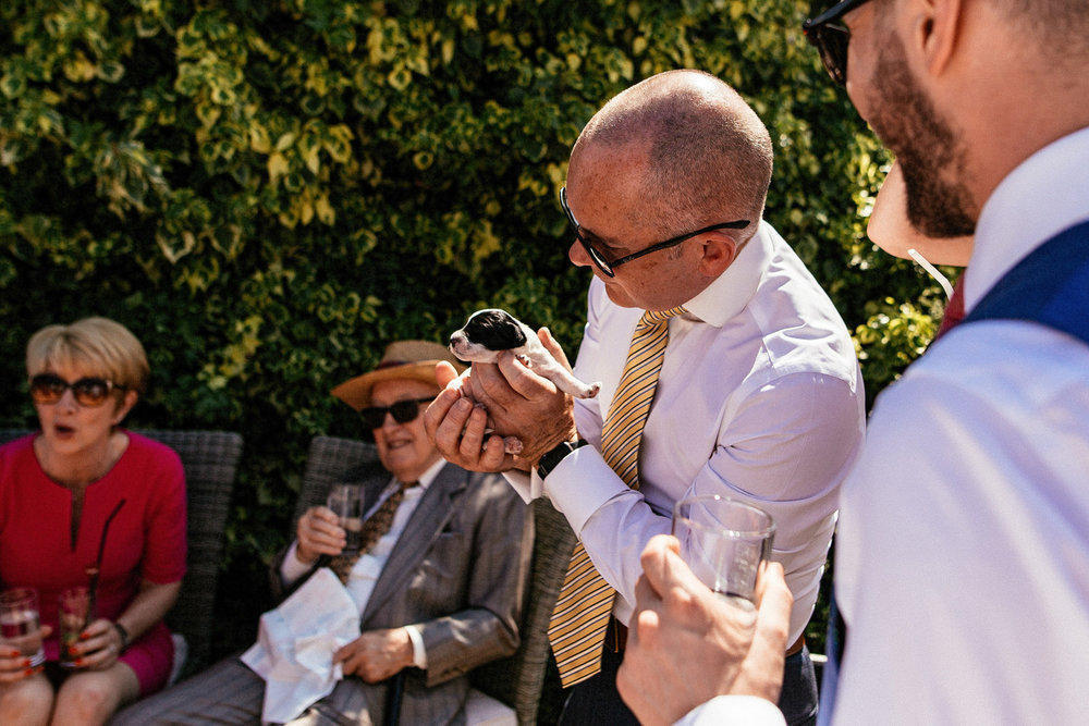 Bedford-School-Wedding-Photographer-080.jpg