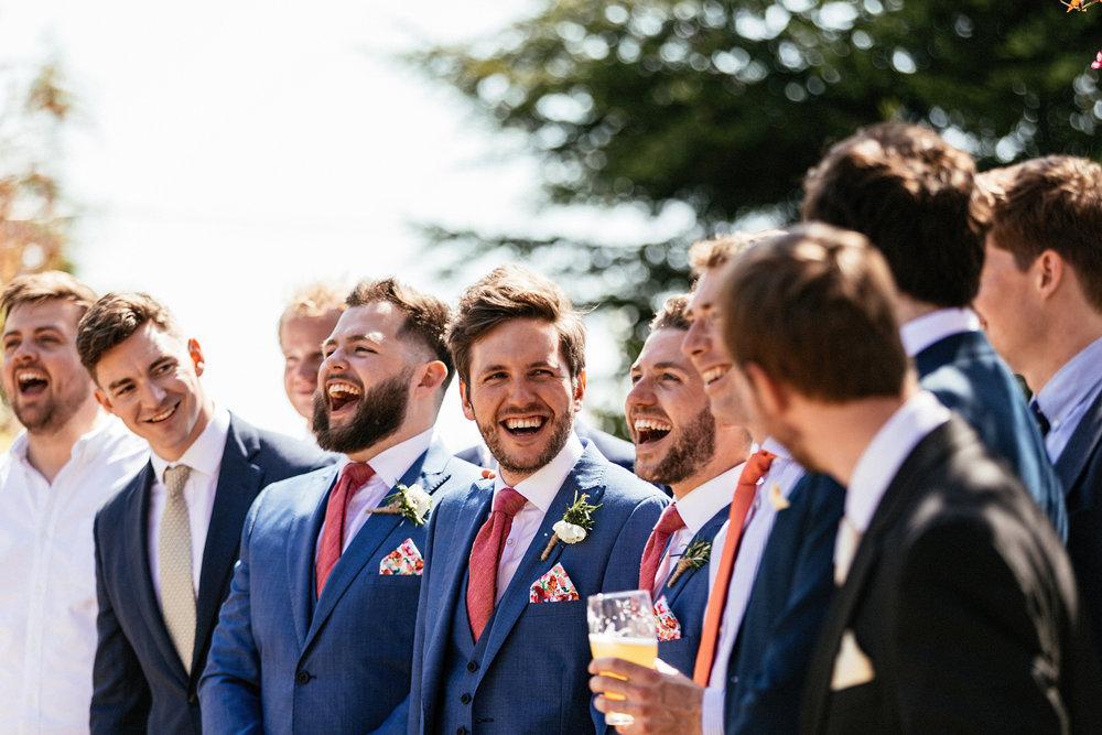 Bedford-School-Wedding-Photographer-079.jpg