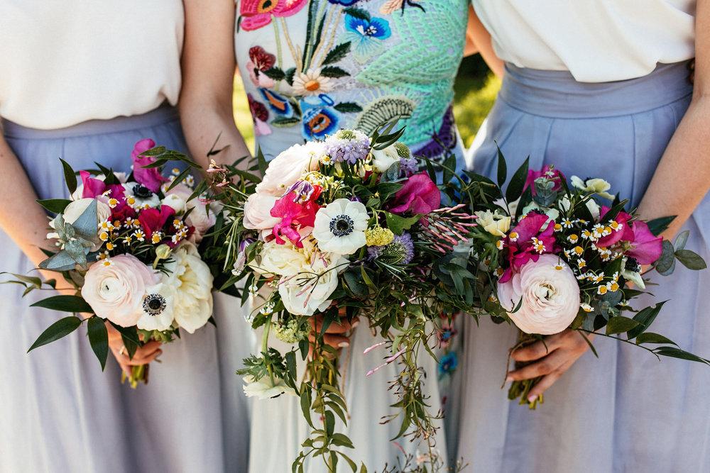 Bedford-School-Wedding-Photographer-083.jpg
