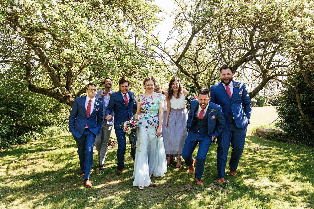 Bedford-School-Wedding-Photographer-084.jpg