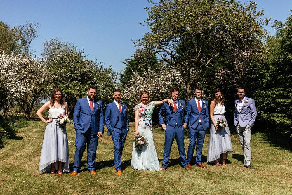 Bedford-School-Wedding-Photographer-085.jpg