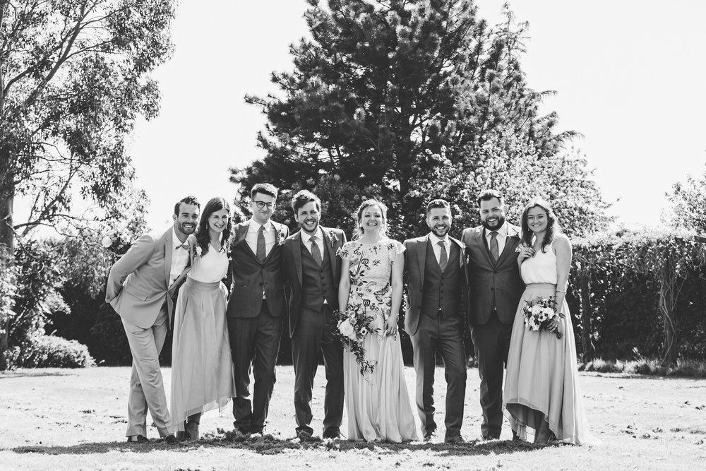 Bedford-School-Wedding-Photographer-086.jpg