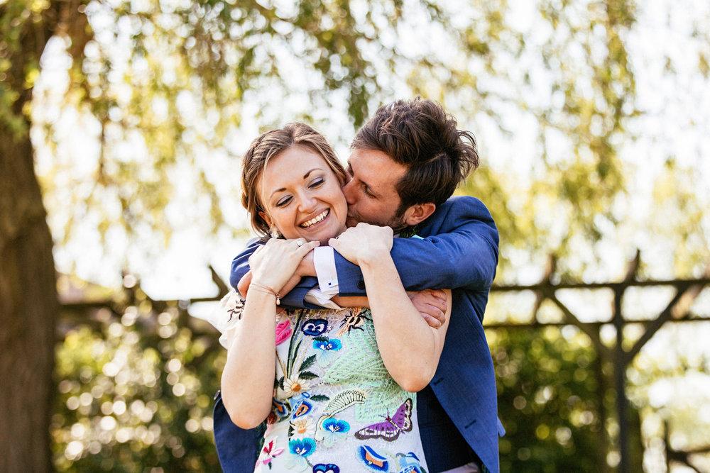 Bedford-School-Wedding-Photographer-088.jpg