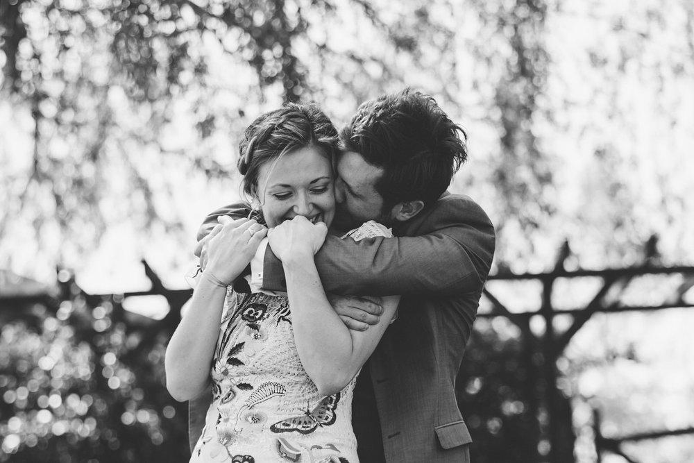 Bedford-School-Wedding-Photographer-089.jpg