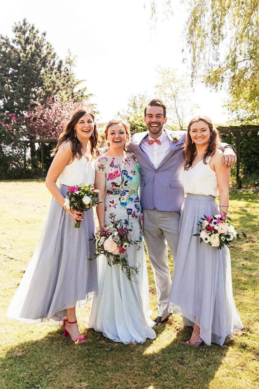 Bedford-School-Wedding-Photographer-087.jpg