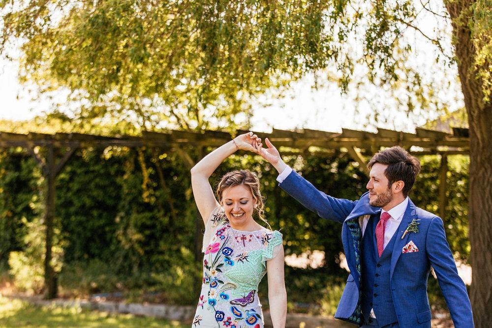 Bedford-School-Wedding-Photographer-090.jpg