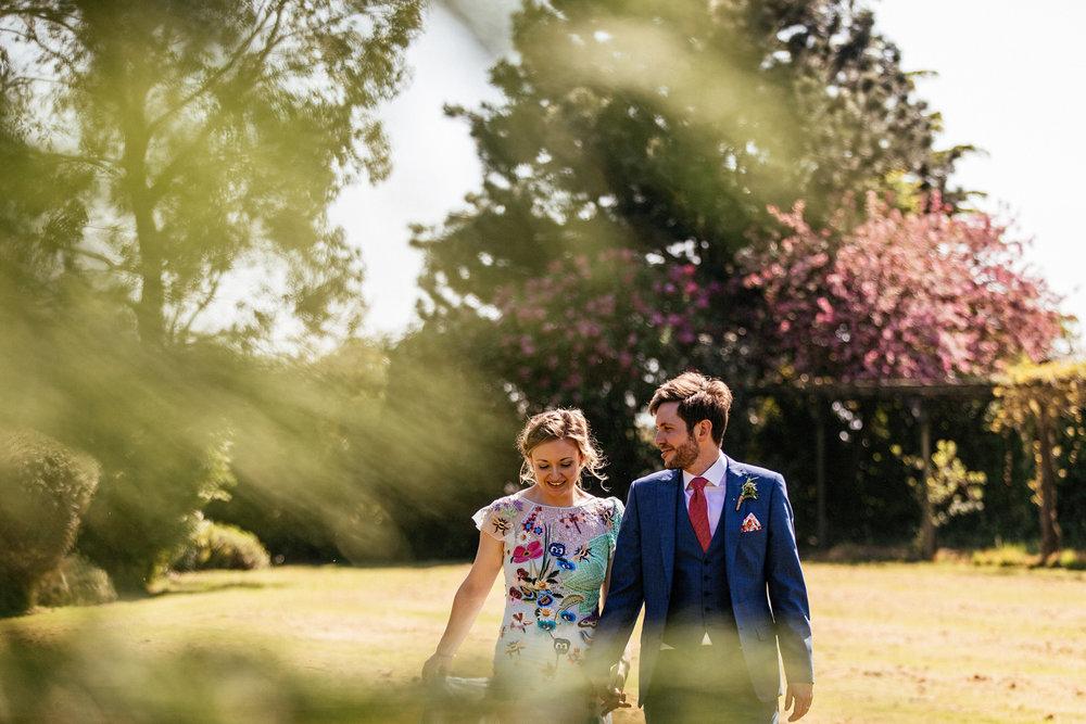 Bedford-School-Wedding-Photographer-092.jpg