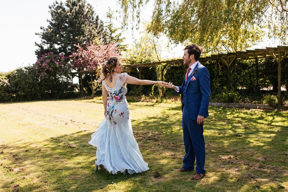 Bedford-School-Wedding-Photographer-091.jpg