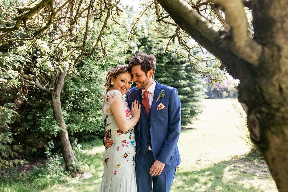 Bedford-School-Wedding-Photographer-093.jpg