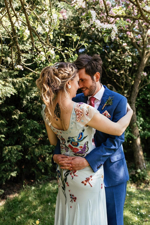Bedford-School-Wedding-Photographer-094.jpg
