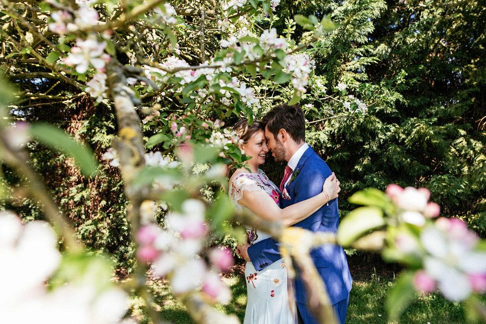 Bedford-School-Wedding-Photographer-095.jpg