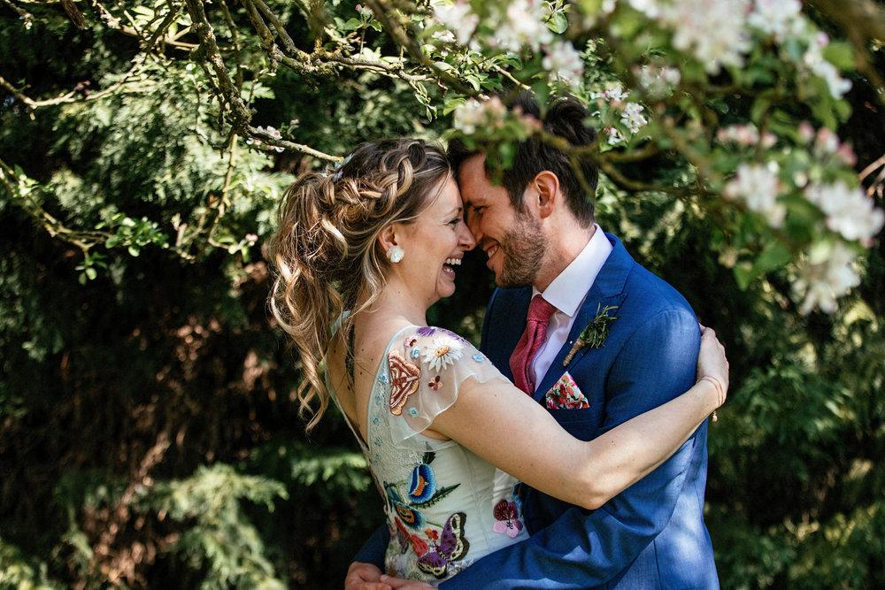 Bedford-School-Wedding-Photographer-096.jpg