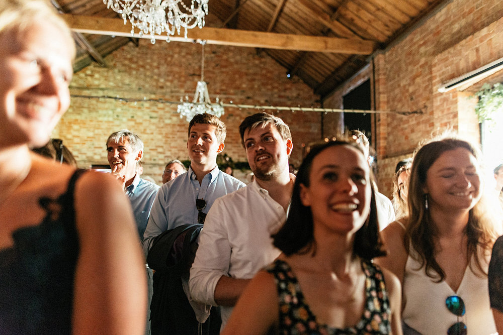 Bedford-School-Wedding-Photographer-098.jpg