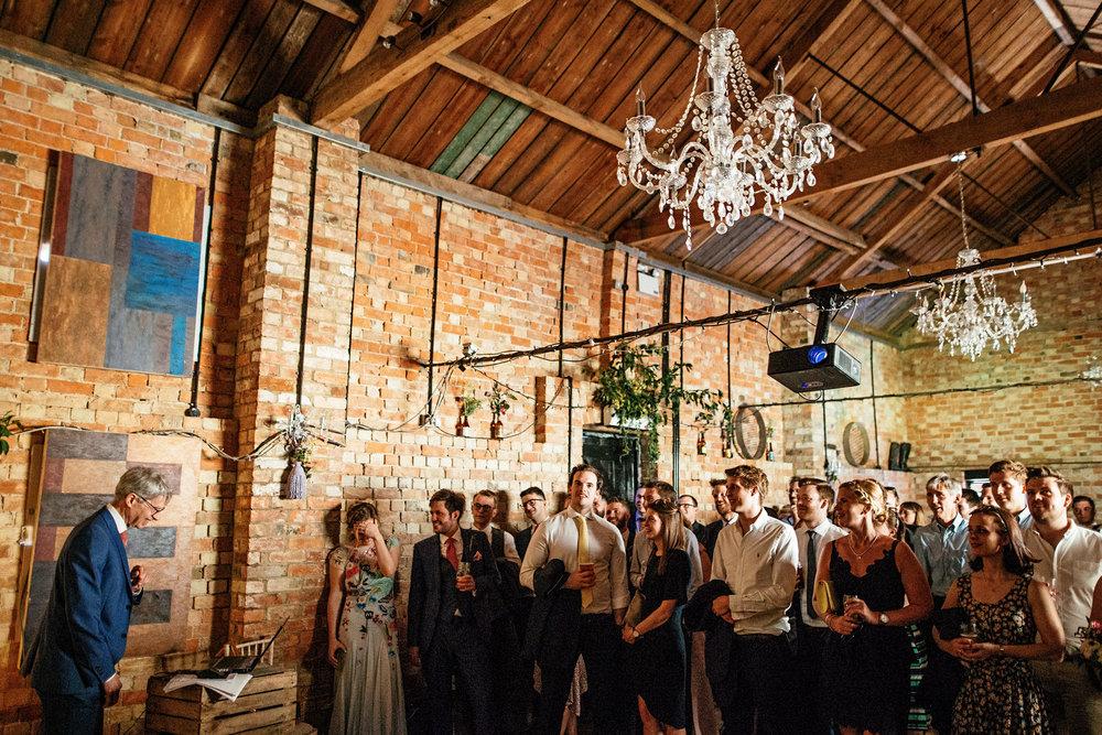 Bedford-School-Wedding-Photographer-099.jpg