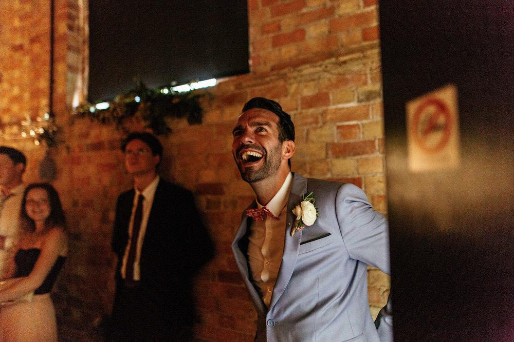 Bedford-School-Wedding-Photographer-100.jpg