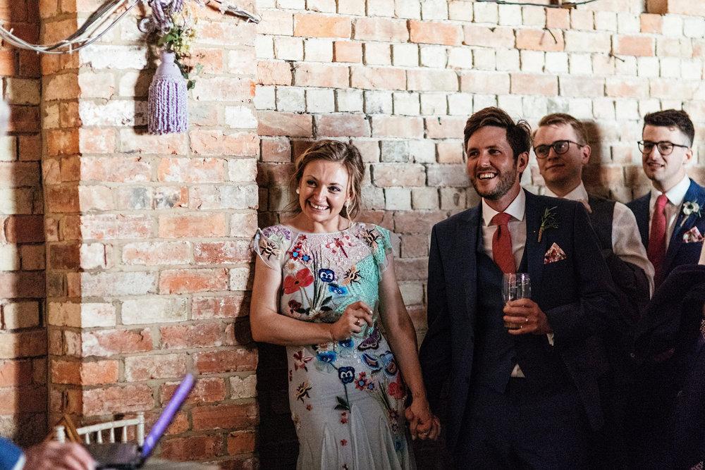 Bedford-School-Wedding-Photographer-102.jpg