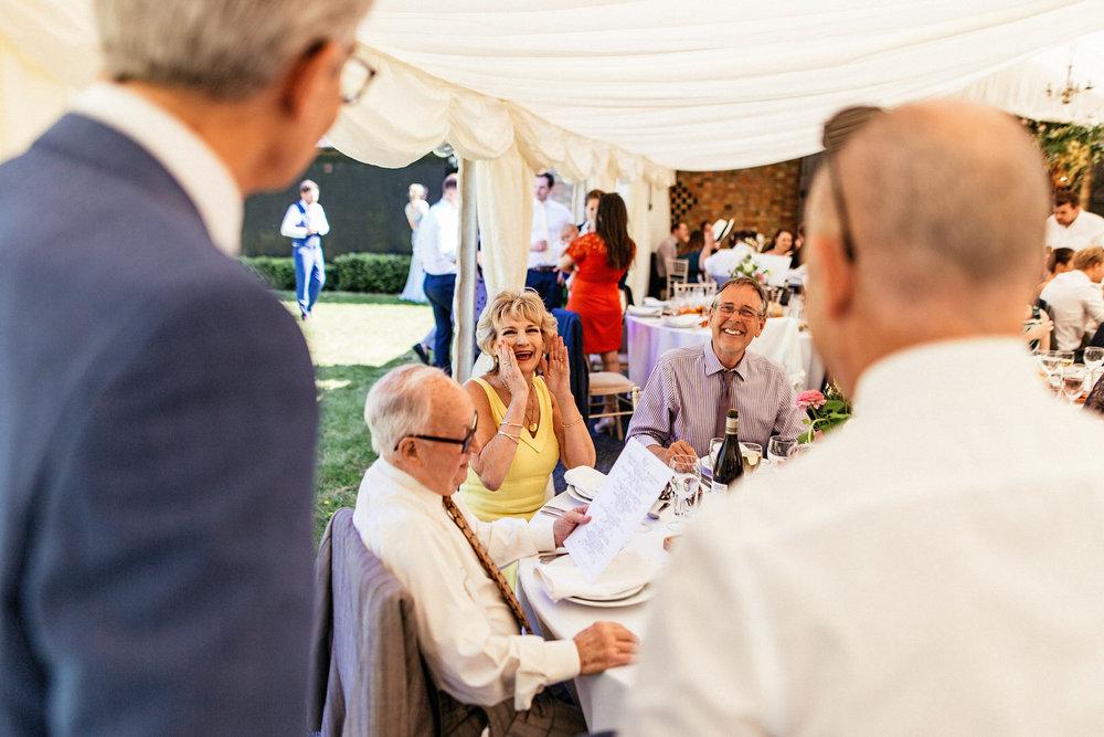 Bedford-School-Wedding-Photographer-104.jpg