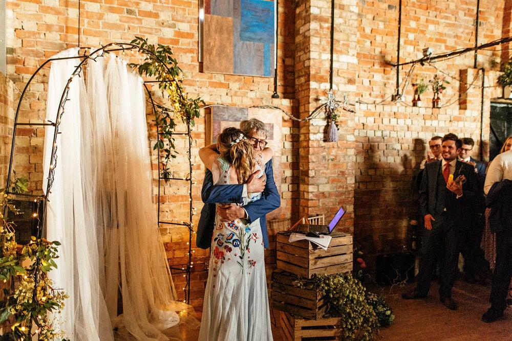 Bedford-School-Wedding-Photographer-103.jpg