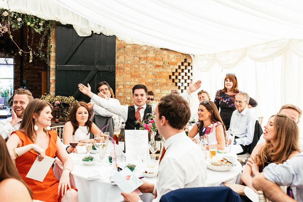 Bedford-School-Wedding-Photographer-105.jpg