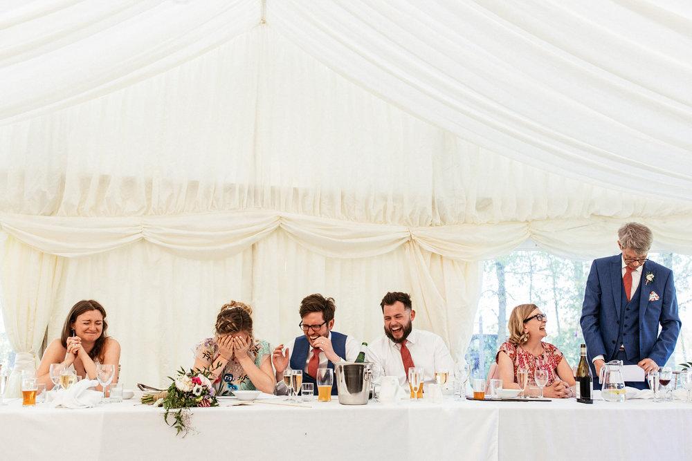 Bedford-School-Wedding-Photographer-106.jpg