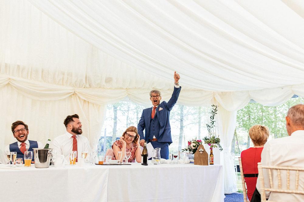 Bedford-School-Wedding-Photographer-107.jpg