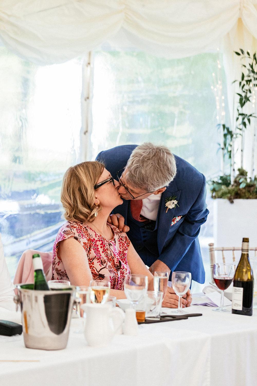 Bedford-School-Wedding-Photographer-108.jpg