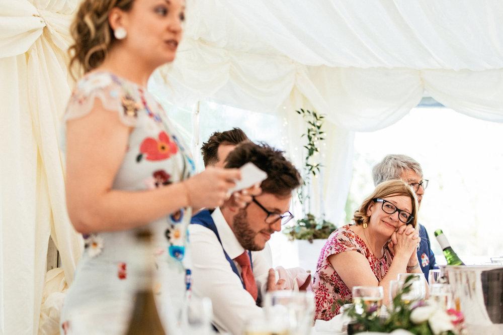 Bedford-School-Wedding-Photographer-110.jpg