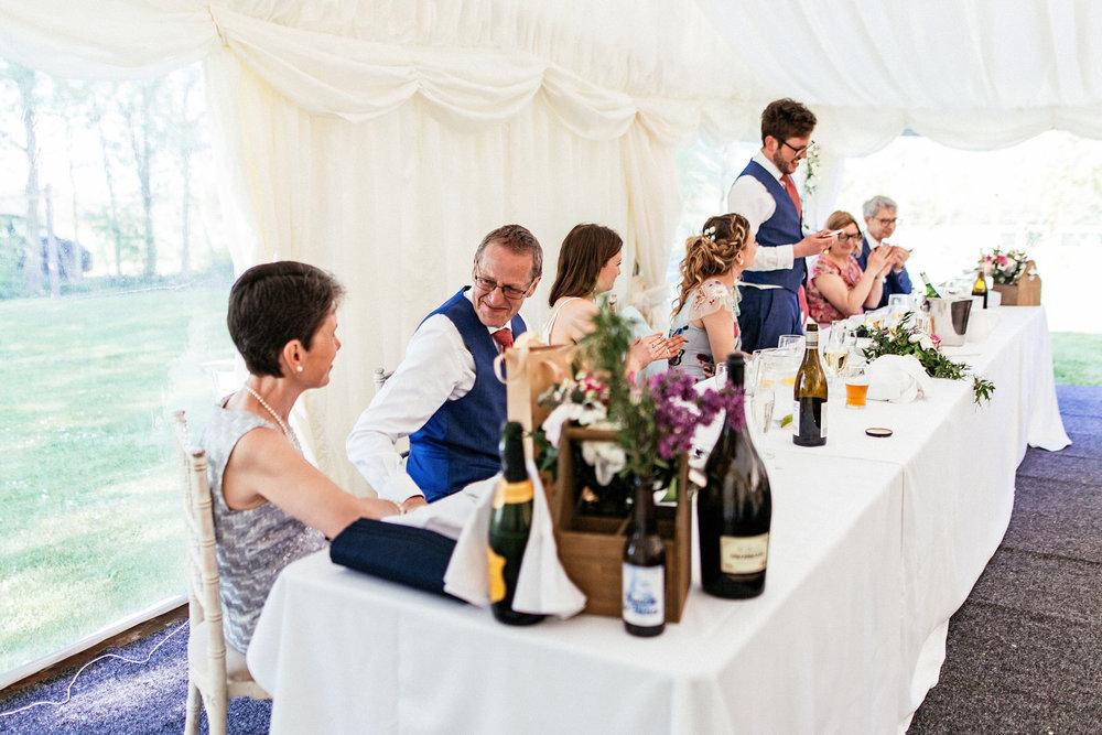 Bedford-School-Wedding-Photographer-109.jpg