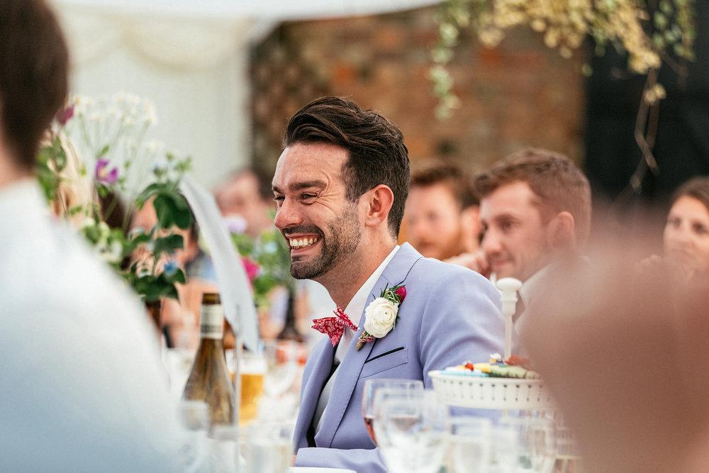 Bedford-School-Wedding-Photographer-111.jpg