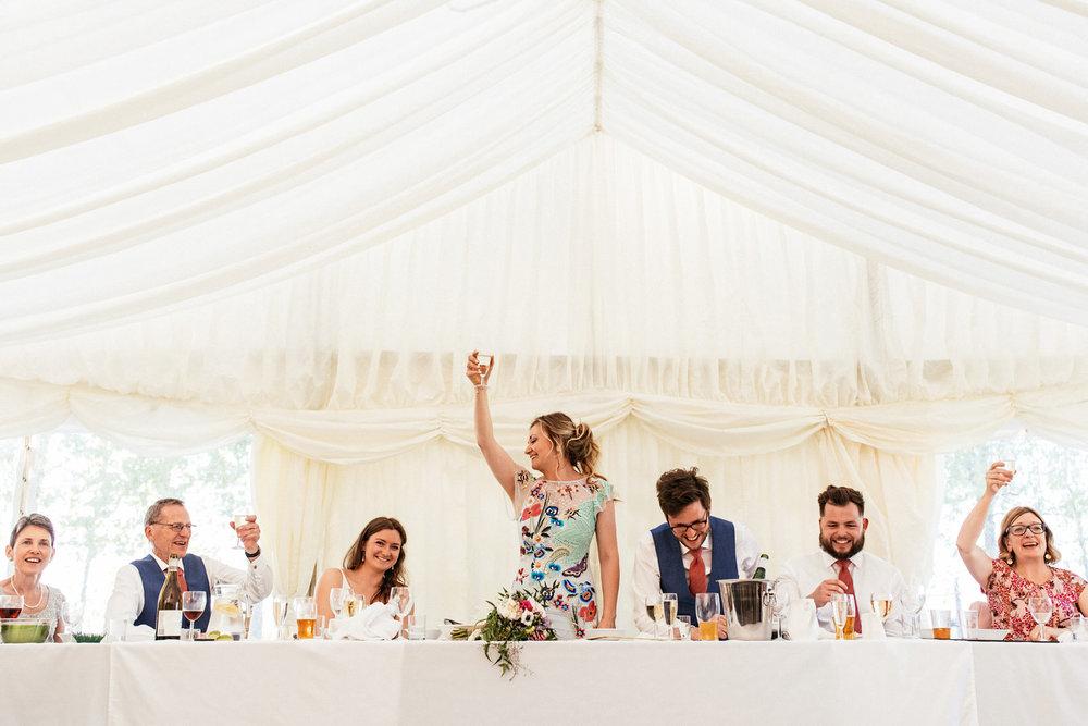 Bedford-School-Wedding-Photographer-112.jpg