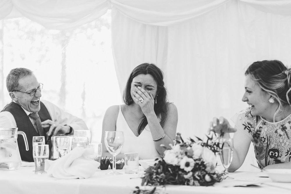 Bedford-School-Wedding-Photographer-113.jpg