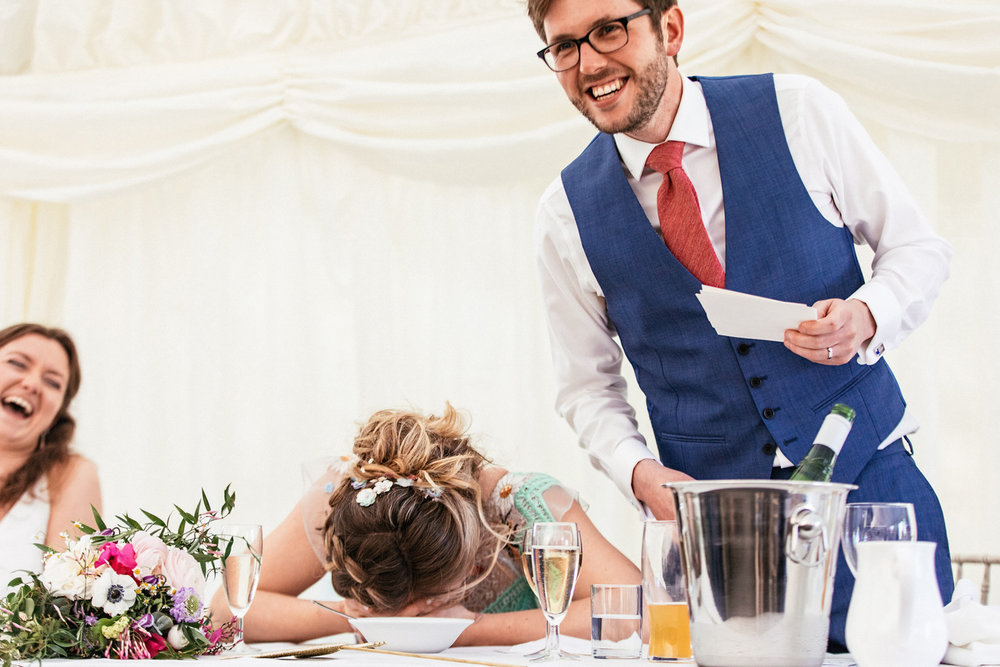 Bedford-School-Wedding-Photographer-114.jpg