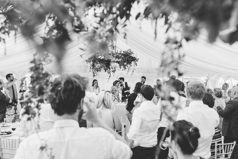 Bedford-School-Wedding-Photographer-116.jpg