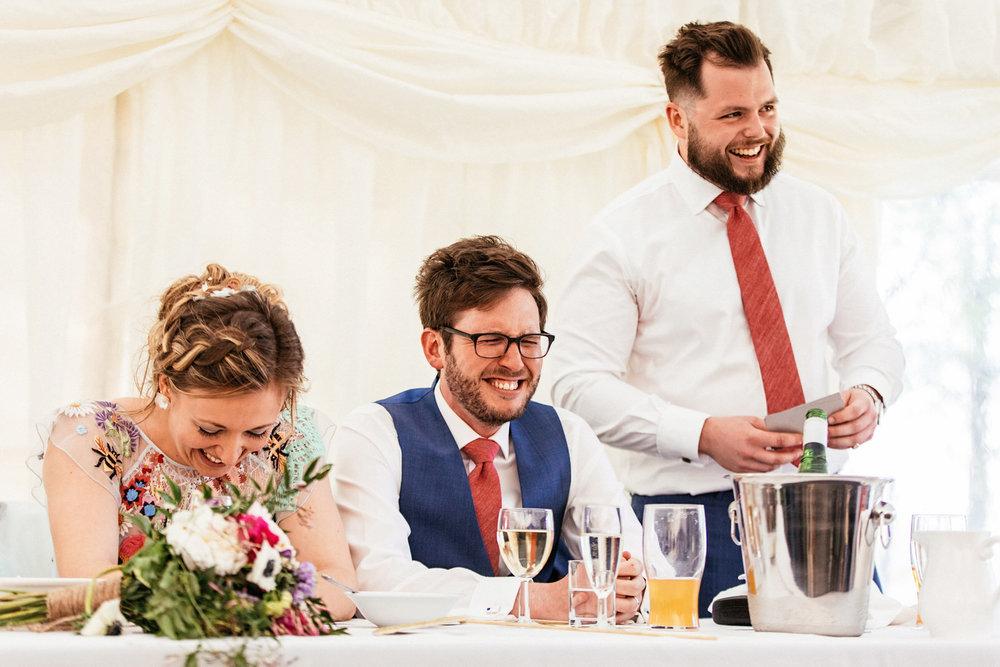 Bedford-School-Wedding-Photographer-117.jpg
