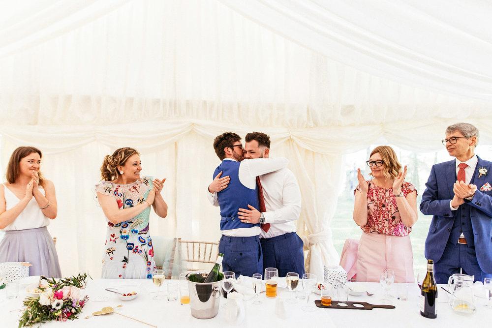 Bedford-School-Wedding-Photographer-119.jpg