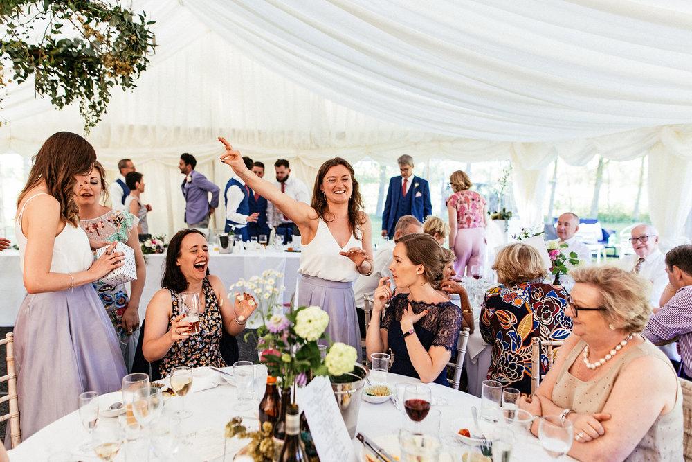 Bedford-School-Wedding-Photographer-120.jpg