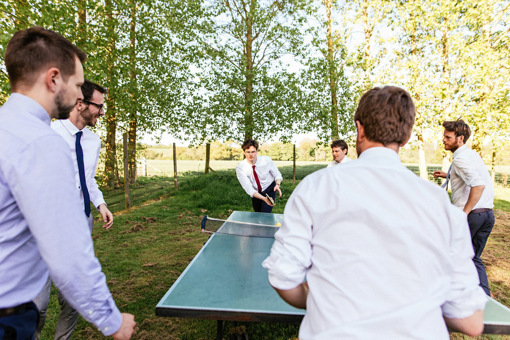 Bedford-School-Wedding-Photographer-121.jpg