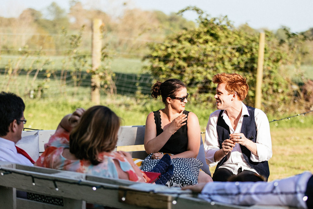 Bedford-School-Wedding-Photographer-123.jpg