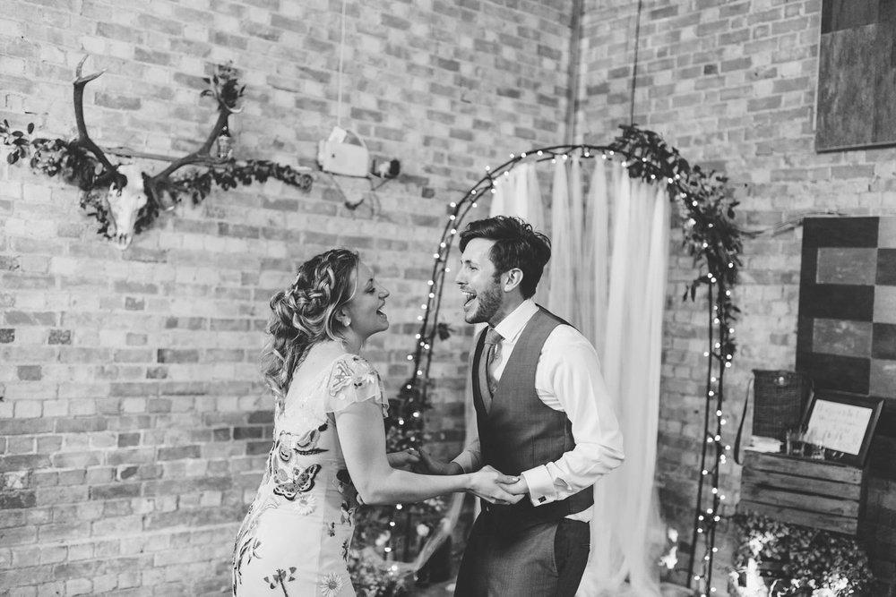 Bedford-School-Wedding-Photographer-126.jpg