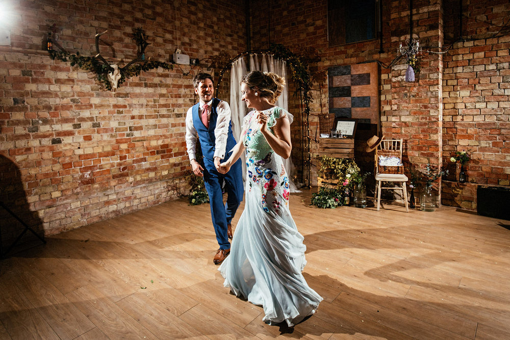 Bedford-School-Wedding-Photographer-127.jpg