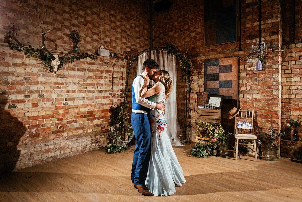 Bedford-School-Wedding-Photographer-128.jpg