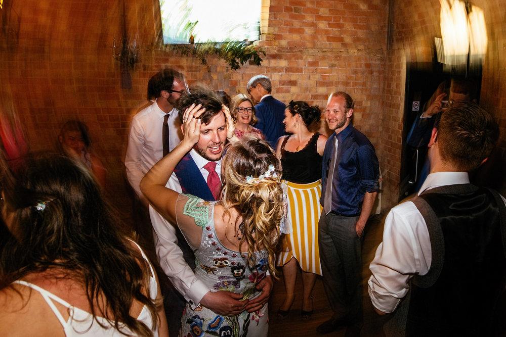 Bedford-School-Wedding-Photographer-129.jpg