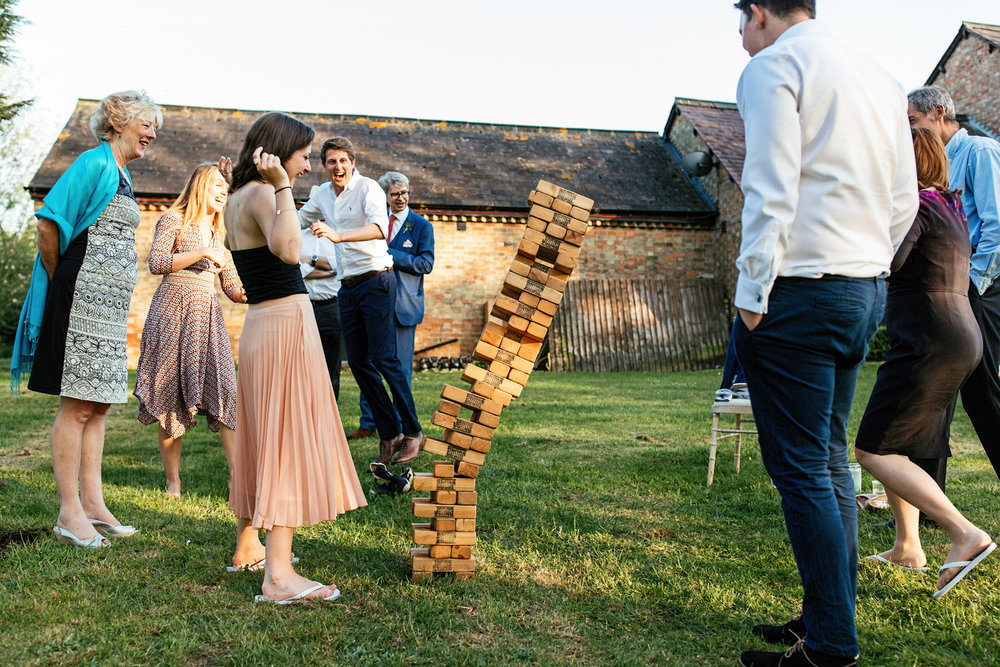 Bedford-School-Wedding-Photographer-130.jpg