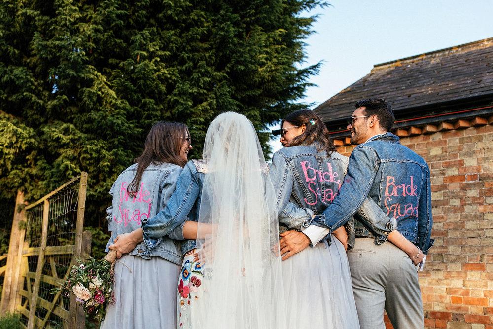 Bedford-School-Wedding-Photographer-131.jpg