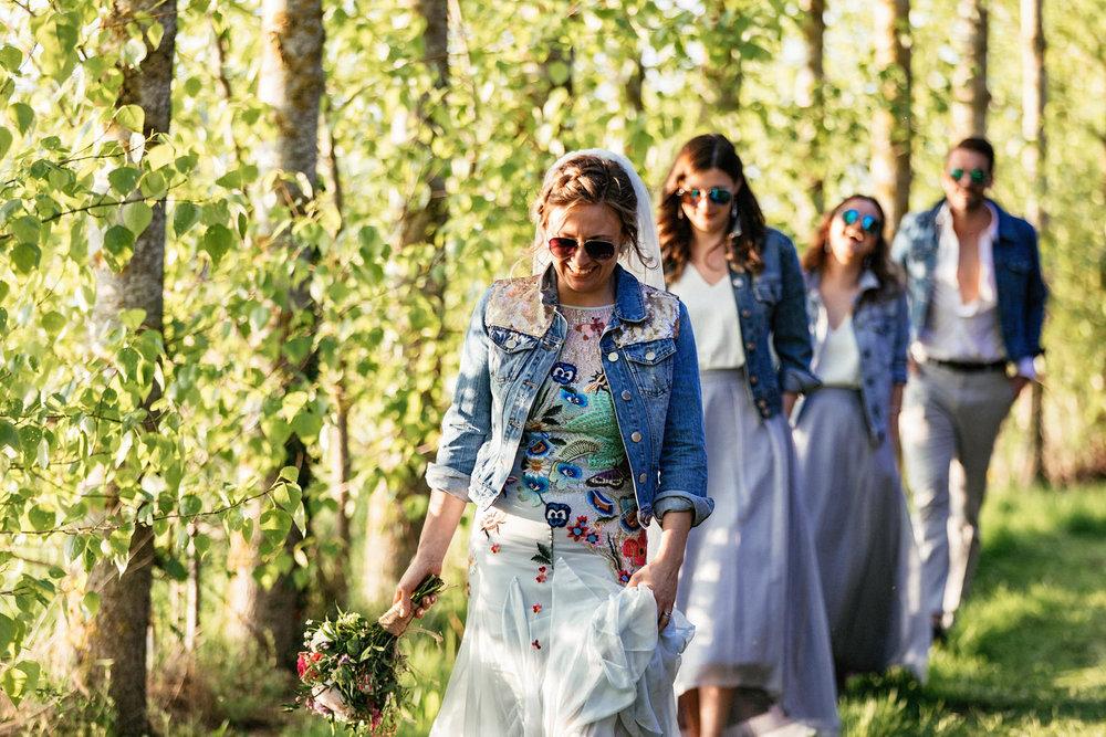 Bedford-School-Wedding-Photographer-133.jpg